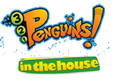 321 Penguins in the House.png