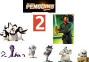 Penguins-of-madagascar 2
