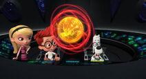 Mr. Peabody and Sherman 4867