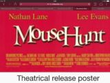 MouseHunt (film)