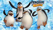 Penguins of madagascar3