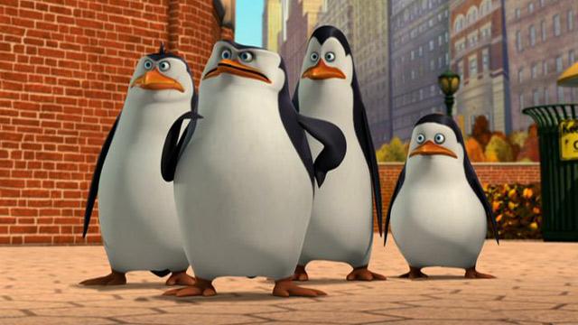 File:Penguins tv series.png