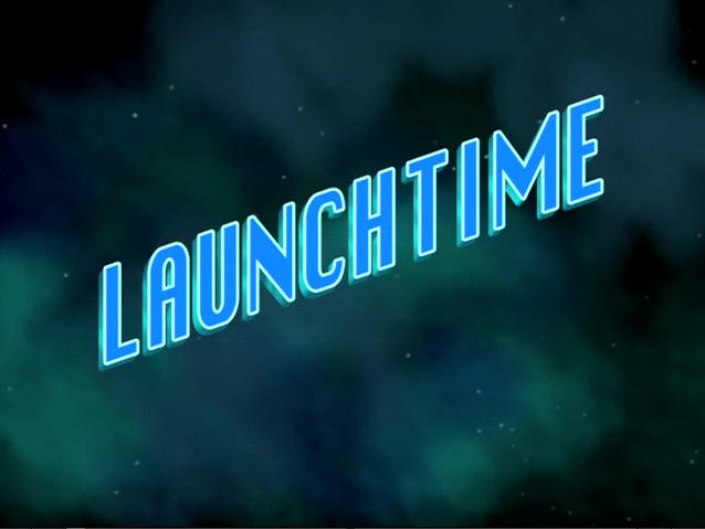File:Launchtime.jpg