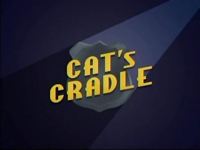 File:Cats Cradle Title Card.jpg