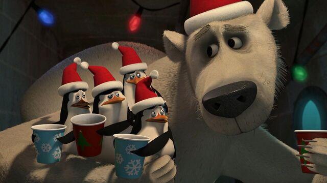 File:Christmas Caper Screenshots.jpg