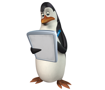 File:Kowalski-clipboard.png