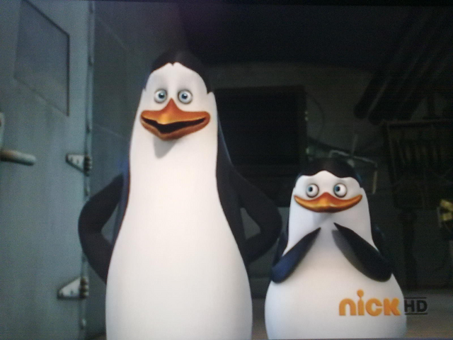 File:Kowalski and private.png