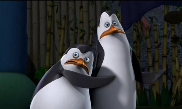 File:Kowalski and private2.png