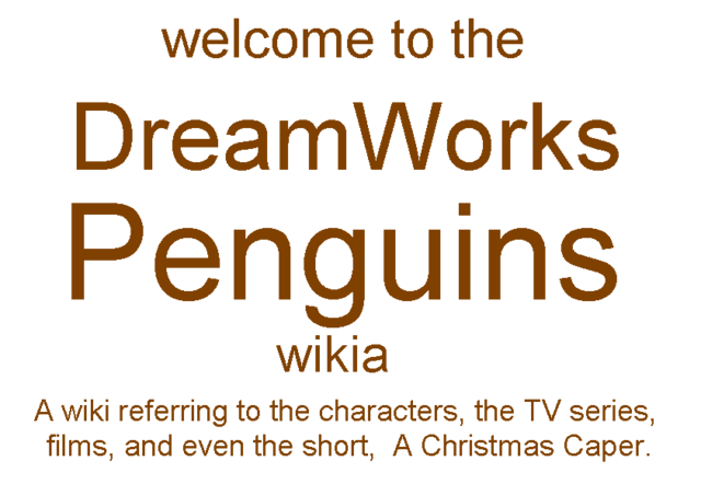File:WelcomWikiPenguins.png