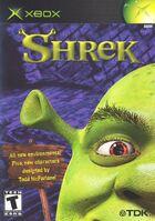 Shrek: The Video Game