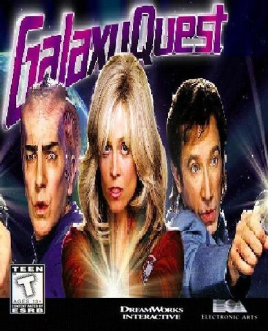 File:Galaxy Quest for PC.JPG
