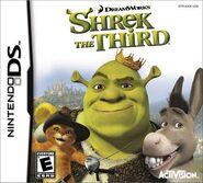 Shrek3NDS