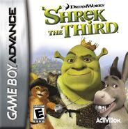 Shrek3GBA