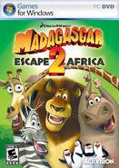 Madagascar 2 for PC