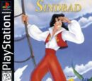 Sinbad (video game)