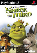 Shrek3PS2