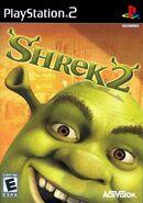 Shrek2PS2