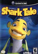 Shark Tale for Nintendo GameCube