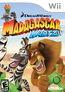 Madagascar Kartz for Nintendo Wii