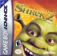 Shrek2GBA