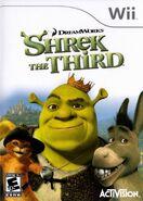 Shrek3Wii