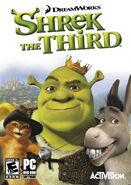 Shrek3PC