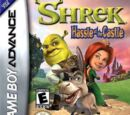 Shrek: Hastle In The Castle