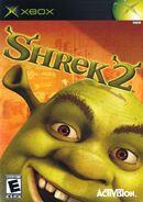 Shrek2XBOX
