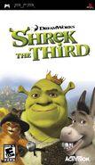 Shrek3PSP