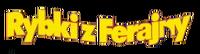 RZF logo