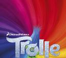Trolle (film)