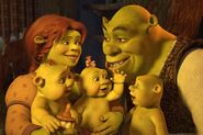Shrek-the-third-e1421391147177