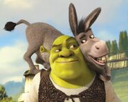 Shrek-eo-Burro-Shrek-Forever-After-e1393431469822-1
