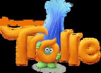 Trolle logo