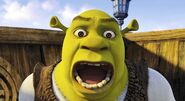 624528 shrek the third01 83