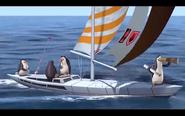 Pingwins3