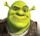 Shrek (postać)