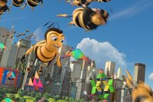 Bee-Movie-bee-movie-5309765-720-480