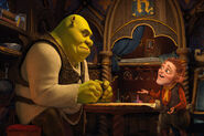 Shrek-forever-after 2010 2
