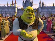 Superkino-Shrek-2
