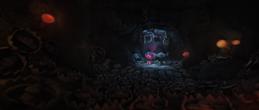 Mruk & Poppy w bunkrze2