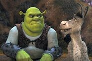 OB-IP005 shrek2 E 20100523103931