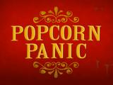 Popcornowa panika