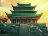 Jadeitowy Pałac