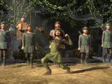 Piosenka Robina Hooda