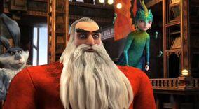 Święty Mikołaj-0