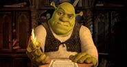 Shrek-watch-shrek4-on