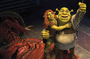 Shrek-forever-after 2010 1