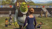 Shrek3Pic2