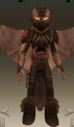 Store Armor Hiccup front